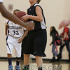 GDS BKB 8thG-Boys 010914_016-CROP