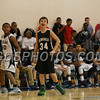 GDS BKB 8thG-Boys 010914_013-CROP