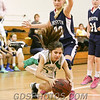 GDS MS (B) GIRLS_ 01102014_011