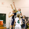GDS MS (B) GIRLS_ 01102014_002