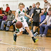 GDS MS (B) GIRLS_ 01102014_008