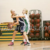 GDS MS (B) GIRLS_ 01102014_018
