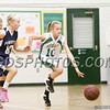GDS MS (B) GIRLS_ 01102014_012