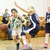 GDS MS (B) GIRLS_ 01102014_010