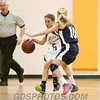 GDS MS (B) GIRLS_ 01102014_005