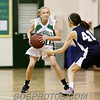 GDS MS (B) GIRLS_ 01102014_006