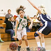 GDS MS (B) GIRLS_ 01102014_009