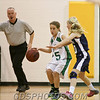 GDS MS (B) GIRLS_ 01102014_004