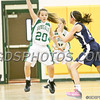GDS MS (B) GIRLS_ 01102014_014