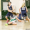 GDS MS (B) GIRLS_ 01102014_013
