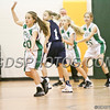 GDS MS (B) GIRLS_ 01102014_015