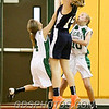 GDS MS (B) GIRLS_ 01102014_003