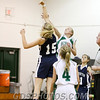 GDS MS (B) GIRLS_ 01102014_001