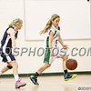 GDS MS (B) GIRLS_ 01102014_020