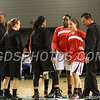 HAECO INVITATIONAL GDS GIRLS 12-27-2014_031