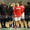 HAECO INVITATIONAL GDS GIRLS 12-27-2014_033