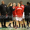 HAECO INVITATIONAL GDS GIRLS 12-27-2014_032