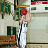 MS (A) BOYS VS  ST  PIUS 12-09-14_JR_029