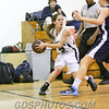 GDS MS (A) GIRLS_01102014_016