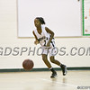 GDS MS (A) GIRLS_01102014_004