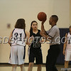 GDS BKB MS-A-GIRLS_010914_002