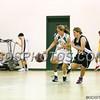 MS GIRLS VS  CALDWELL 11-25-14_0016