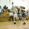 MS GIRLS VS  CALDWELL 11-25-14_0018