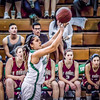 2014 Eagle Rock Basketball