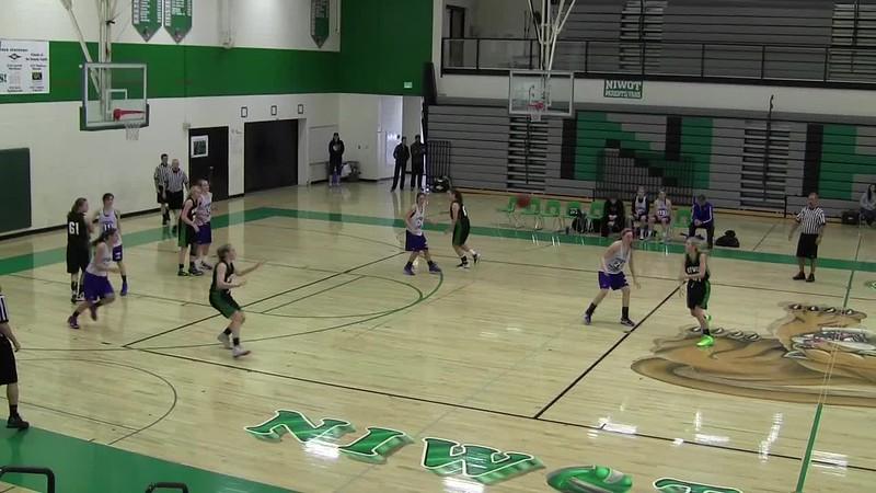 2013-11-29-NiwotGirlsBasketballScrimmagevsLongmont