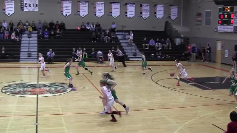 2013-12-19-NiwotGirlsBasketballatErie