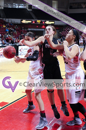 2014-02-13 Owasso at Union (girls)