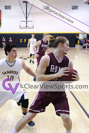 2014-02-18 Owasso at Sand Springs