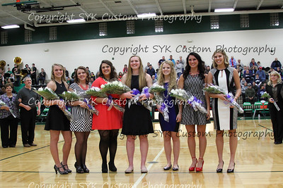 WBHS Homecoming 2015-39