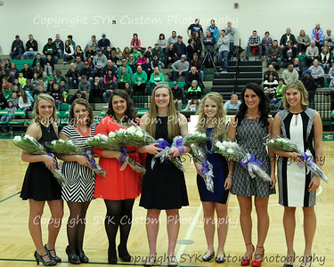 WBHS Homecoming 2015-38