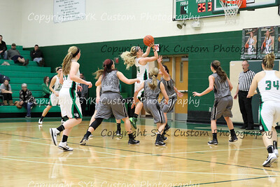 WBHS Girls Bball vs Perry-419