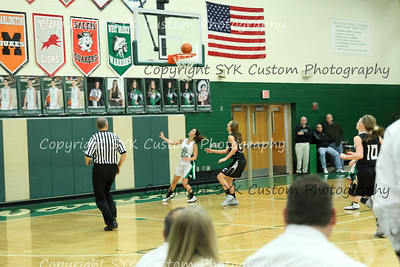 WBHS Girls vs Carrollton-599
