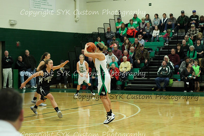 WBHS Girls vs Carrollton-583