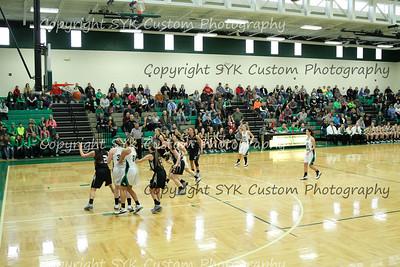 WBHS Girls vs Carrollton-161