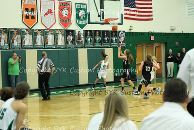 WBHS Girls vs Carrollton-601