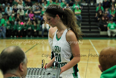 WBHS Girls vs Carrollton-619