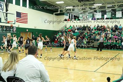 WBHS Girls vs Carrollton-588