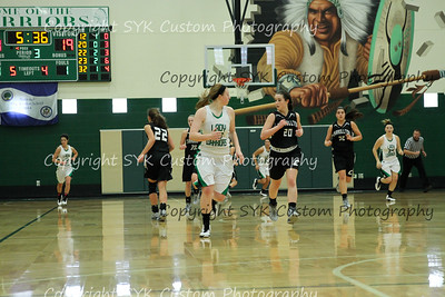 WBHS Girls vs Carrollton-476