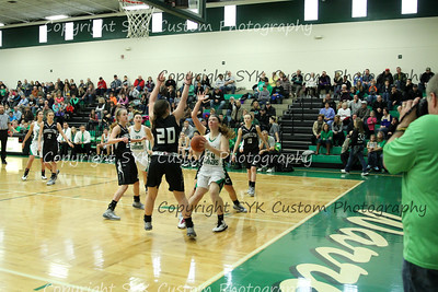 WBHS Girls vs Carrollton-511