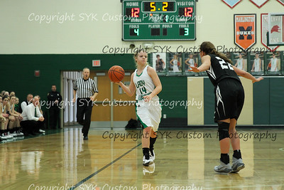 WBHS Girls vs Carrollton-241