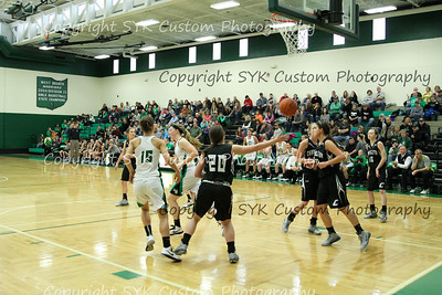 WBHS Girls vs Carrollton-513