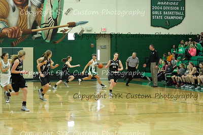 WBHS Girls vs Carrollton-516