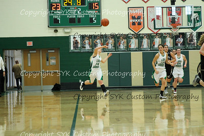 WBHS Girls vs Carrollton-431
