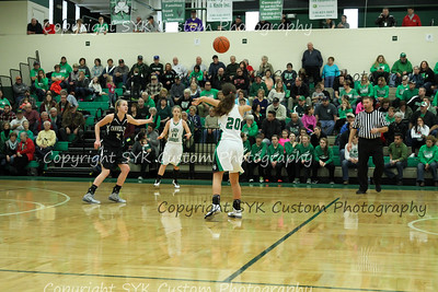 WBHS Girls vs Carrollton-538