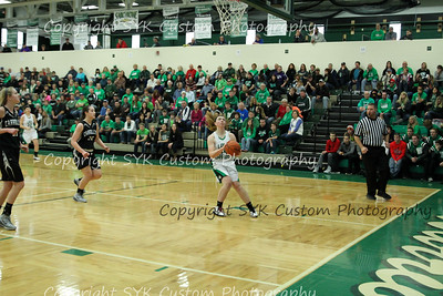 WBHS Girls vs Carrollton-222