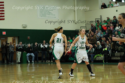 WBHS Girls vs Carrollton-309